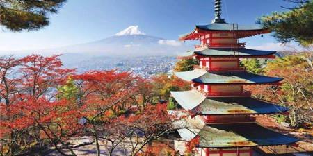 日本文化簡介