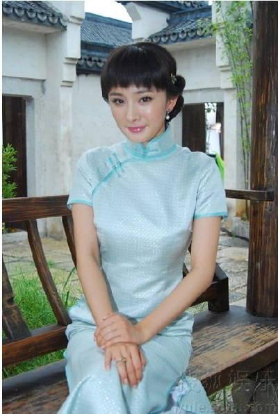 有主見坦率直白又傳統的北京女人