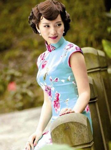 家庭觀念強烈賢淑的山東女人