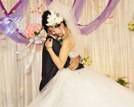 婚姻介紹更高成功率的婚姻大事選擇